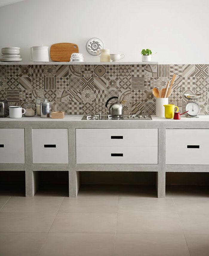wall-tiles6