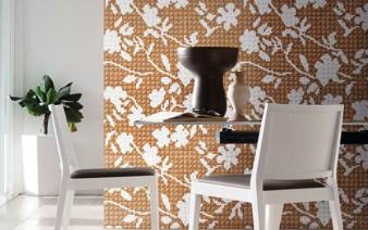 bisazza-mosaic-pattern1