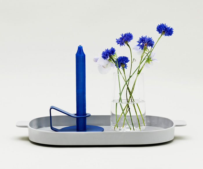 blue-candlestick