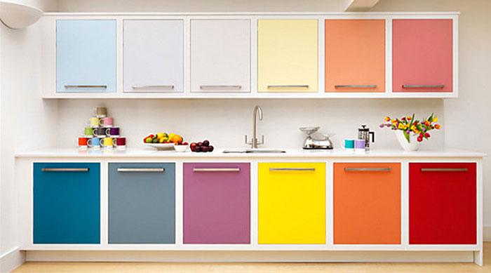 brightly-coloured-base-units