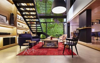 completely-fresh-independent-hotel-interior