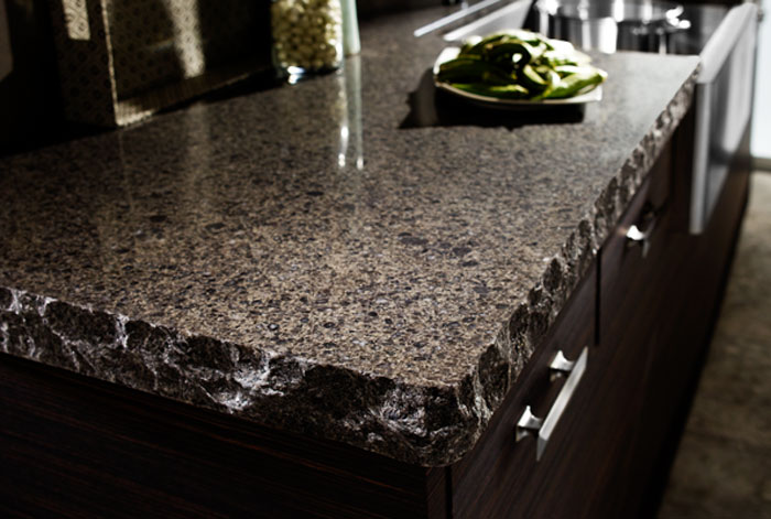 countertop-material-kitchen