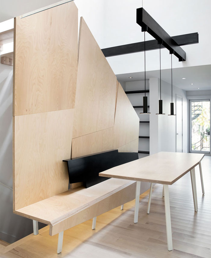 custom-furniture-dining-table