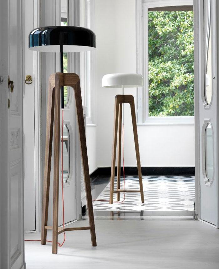 design-lamp-pileo2