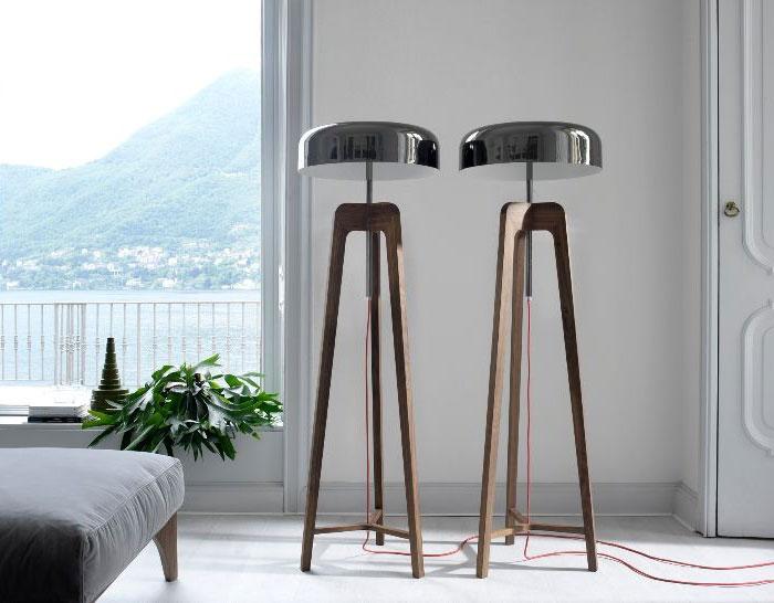 design-lamp-pileo3