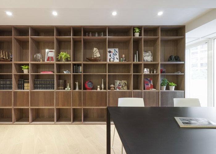 design-open-free-environment3