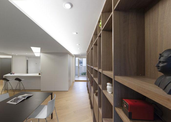 design-open-free-environment4