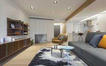 design-open-free-environment6