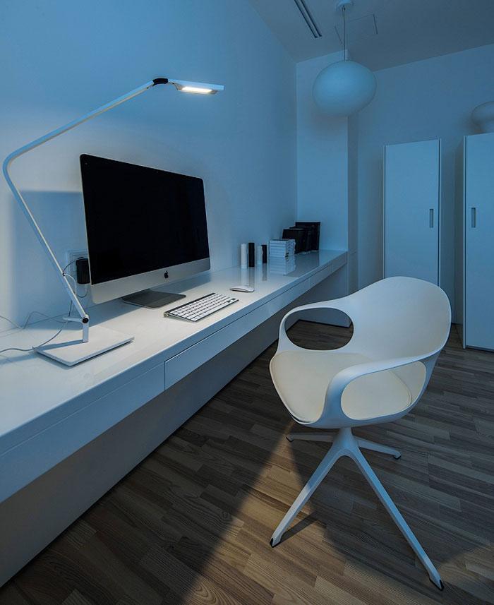 dynamic-interior-white