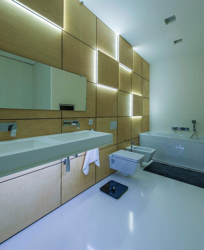 eco-friendly-materials-bathroom