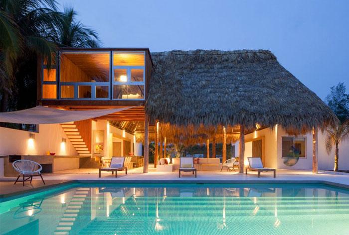 house-open-spaces-views-beach