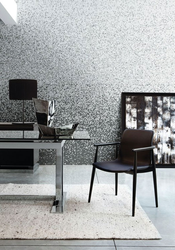 innovative-texture-glass mosaics5