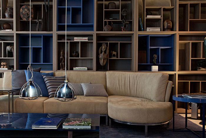 inspiring-interior-design3