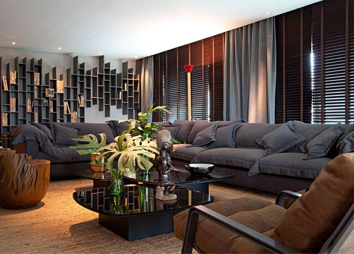 inspiring-interior-design4