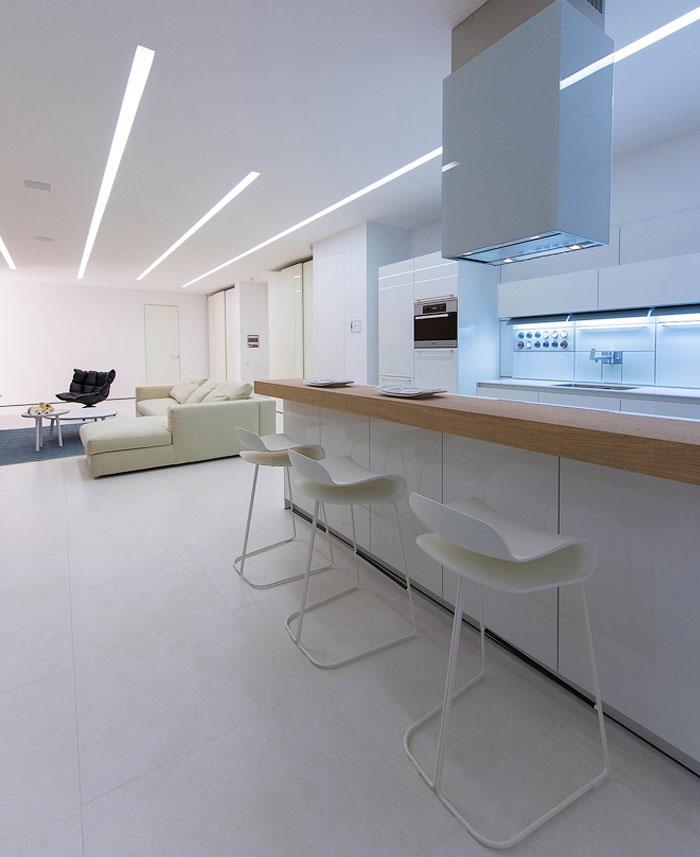 interior-kitchen