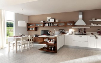 kitchen-hardwood-flooring4