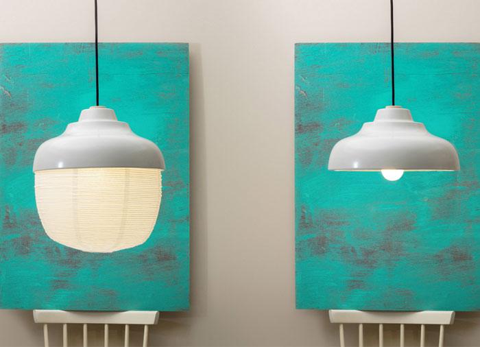 metal-frame-small-paper-lantern