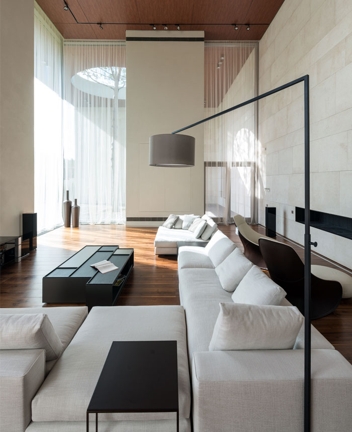 minimalistic-architectural-concept-living-room