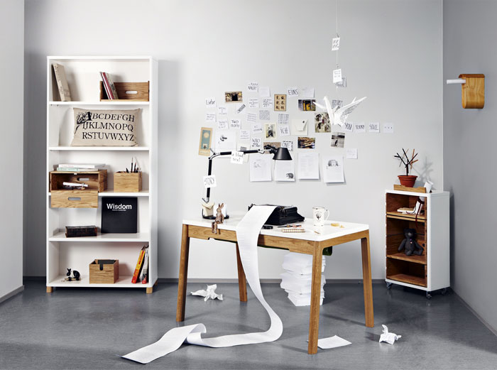 office-work-environment-furnishing