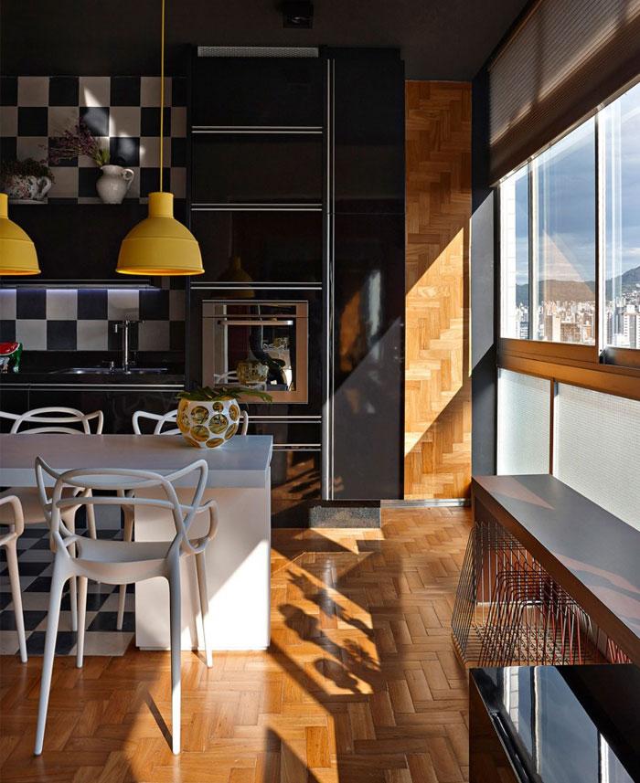 parquet-flooring-mahogany-wood