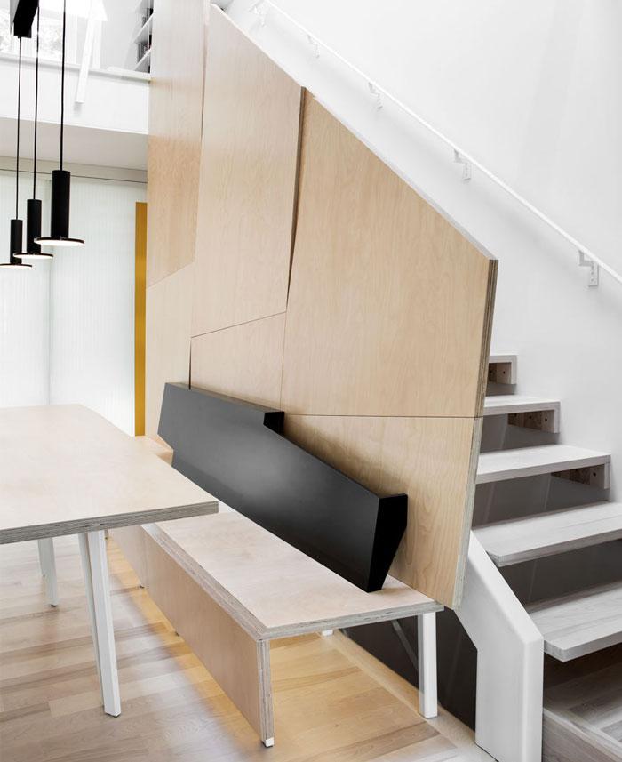 plywood-wraps-around-stair