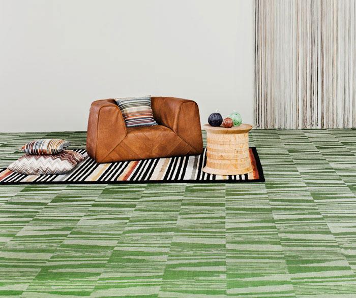 rustic-colour-palette-flooring-range2