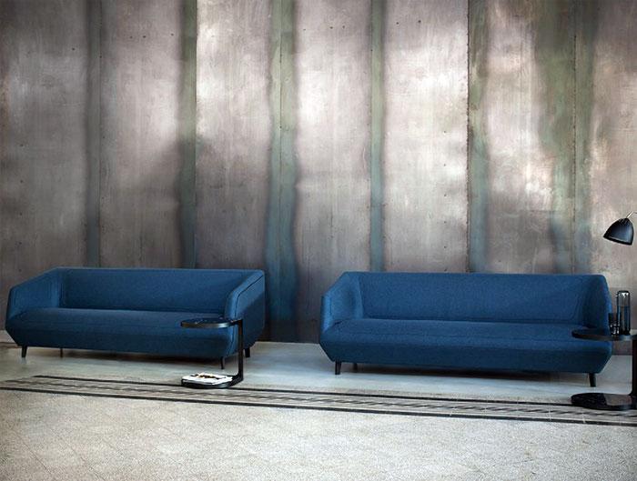 sofa-fabric-cover