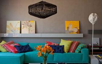 stripes-florals-sofa-decor9