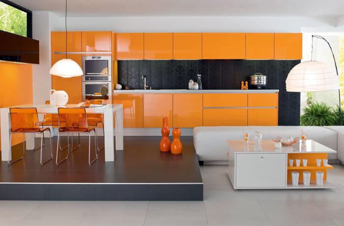 Kitchen Design Do S And Don Ts Interiorzine