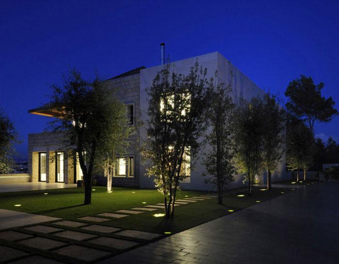 villa-yarze-5