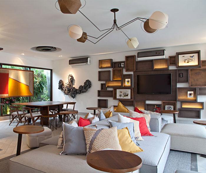 west-coast-look-living-room2