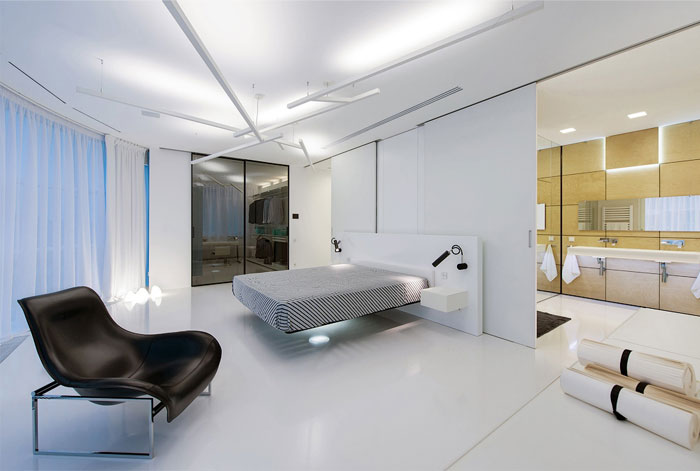wood-cold-white-colour-bedroom