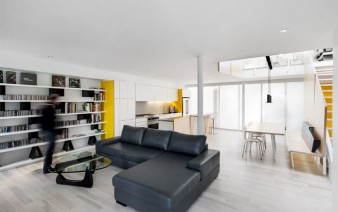 yellow-black-simple-pallet-living-room