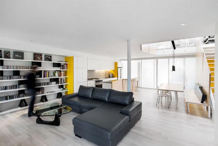 yellow-black-simple-pallet-living-room