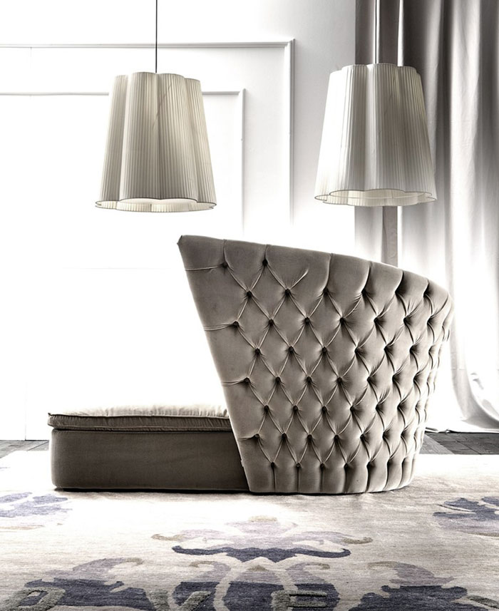 tufted-luxery-daybed