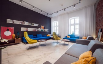 bright-candy-color-interior-decor