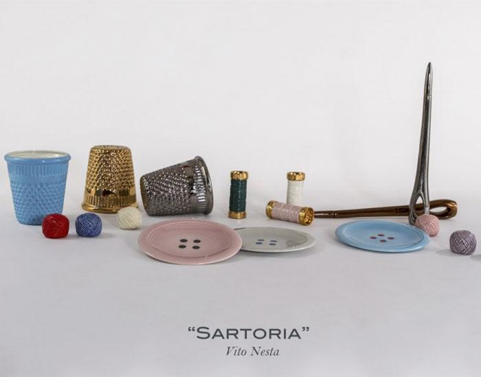 ceramic-accessories