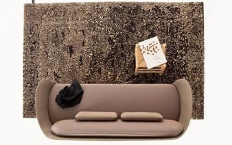 classic-kerman-rug-4