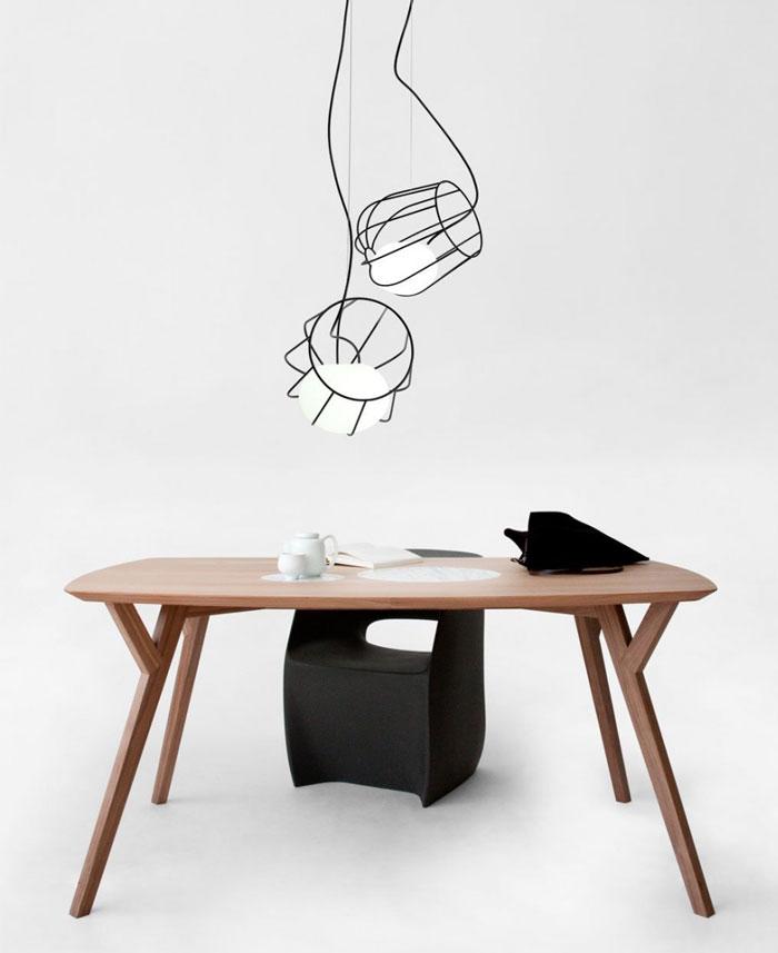 clever-design-light-metallic-basket-3
