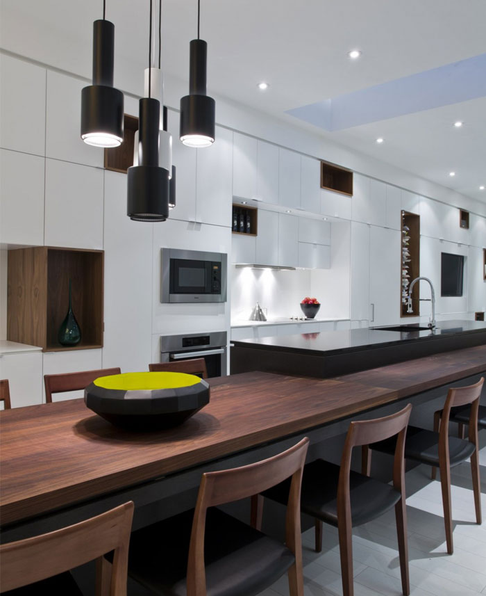 extended-kitchen-island