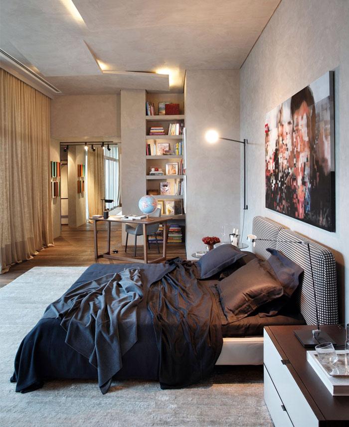 floor-to-ceiling-glass-doors