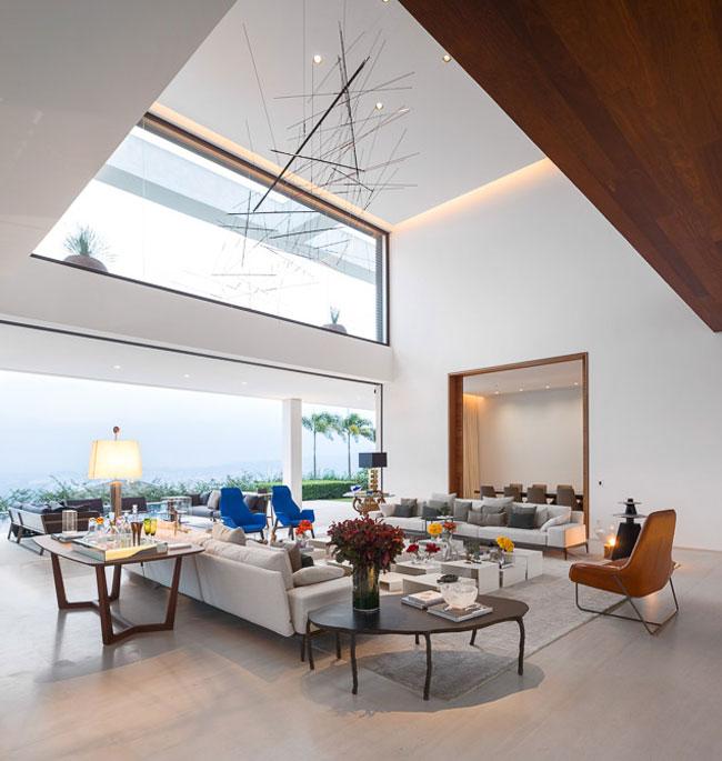 floors-limestone
