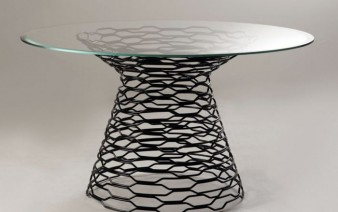 furniture-design-table-tron