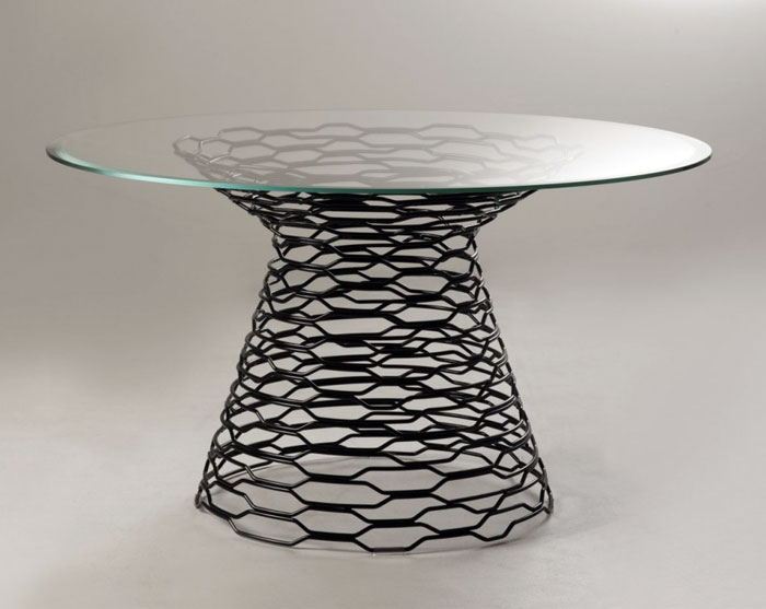 furniture-design-table-tron