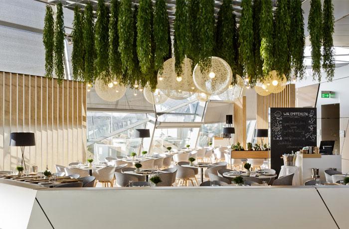 garden-suspended-ceiling