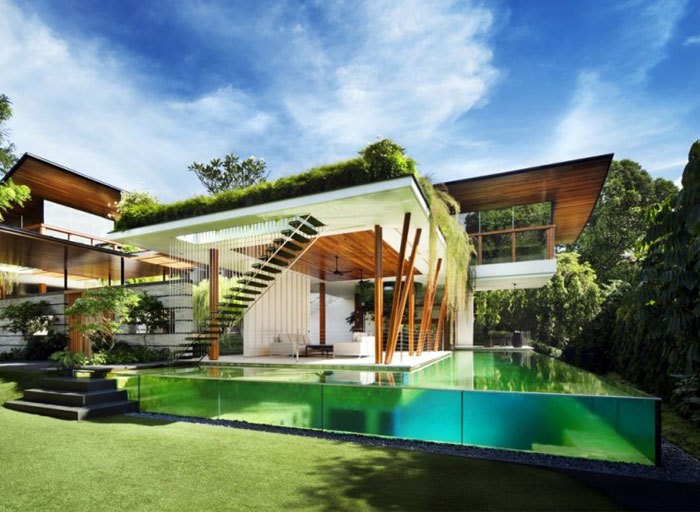 house-beautiful-garden-pool-2