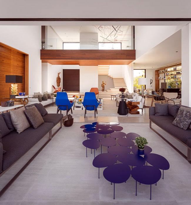 indigo-blue-furnishing