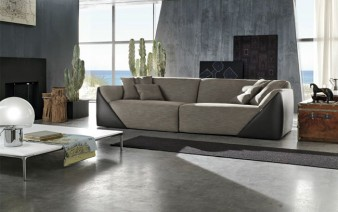 lagoon-collection-sofa