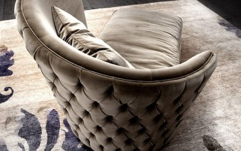 luxery-daybed