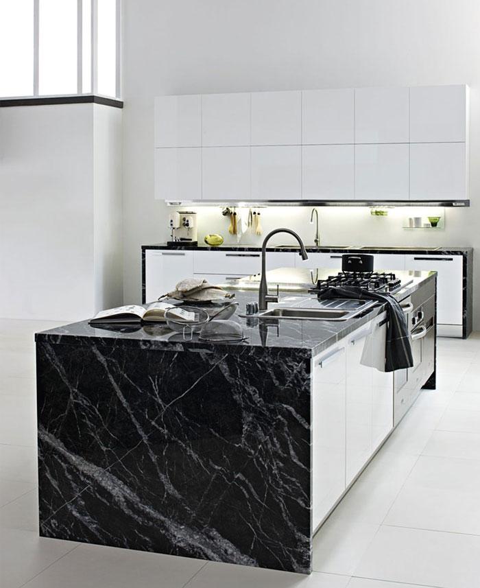 marble-top-kitchen